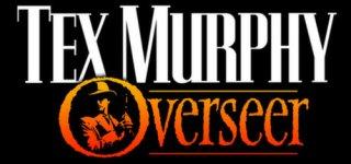 Tex Murphy: Overseer til PC