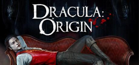 Dracula Origin til PC