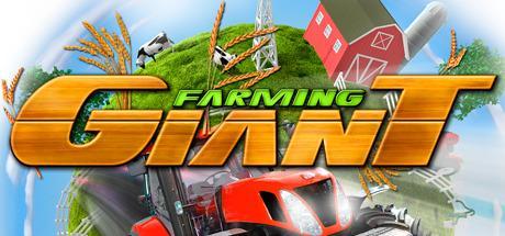Farming Giant til PC