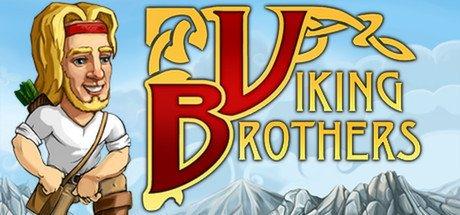 Viking Brothers til PC