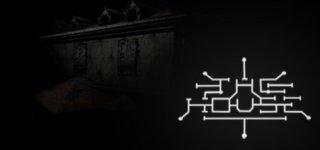 The House til PC