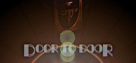 Door To Door til PC