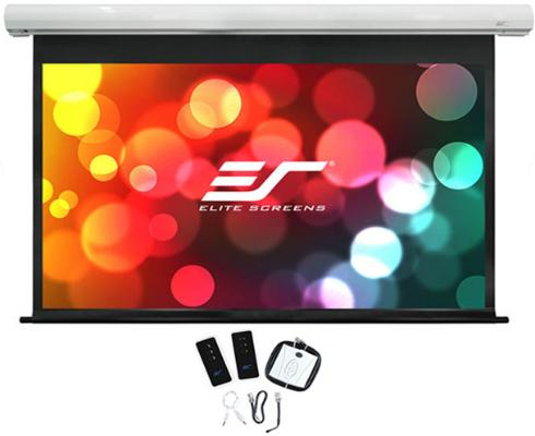 Elite Screens SK135XHW-E6