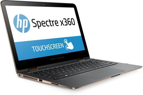 HP Spectre X360 (W6X93EA)