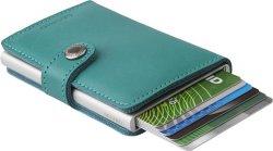 Secrid Mini Wallet