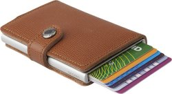 Secrid Mini Wallet kortholder