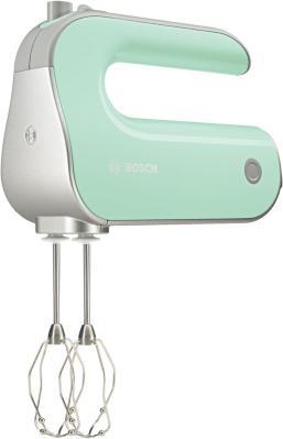 Bosch MFQ40302