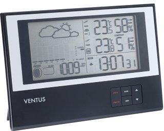 Ventus W636 værstasjon