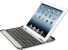 iZound Bluetooth Keyboard For iPad