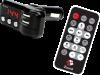 iZound FM-sender FMT-350
