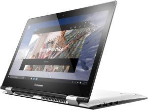 Lenovo Yoga 500 (80N400WJMT)