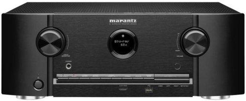 Marantz SR5009