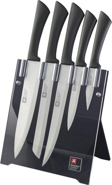 Richardson Sheffield Knivblokk