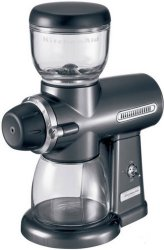 KitchenAid Artisan KCG100