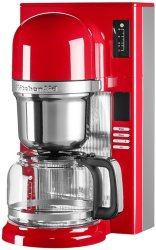 KitchenAid KCM0802