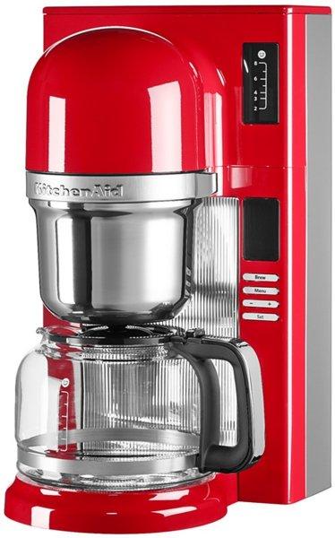 KitchenAid KCM0802
