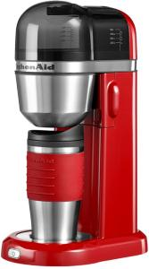 KitchenAid KCM0402