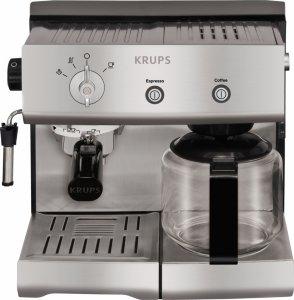 Krups XP 224010