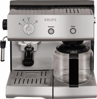 Krups XP224010