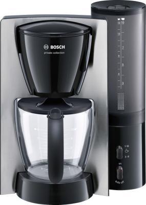 Bosch TKA6643