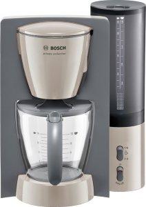 Bosch TKA6048