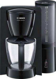 Bosch TKA6033