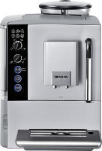 Siemens TE501201RW