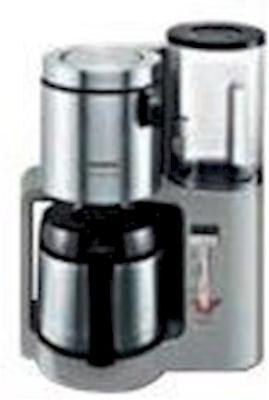 Siemens TC86505