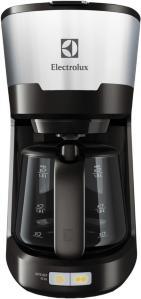 Electrolux EKF5300
