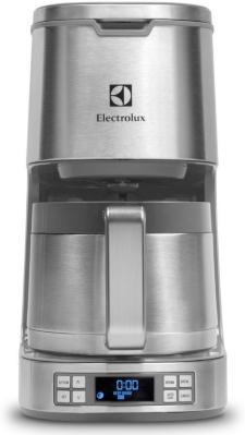 Electrolux EKF7900
