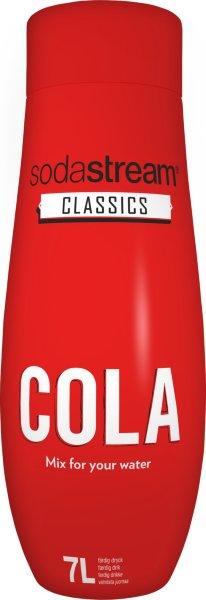 Sodastream Classics