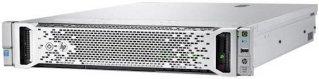 HP ProLiant DL180 Gen9 (784105-425)