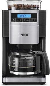 Princess Coffee Maker