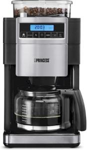 Princess Coffee Maker