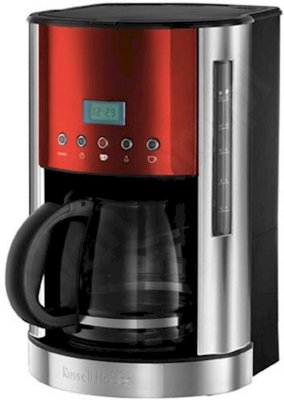 Russell Hobbs Jewels 18626