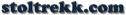 Stoltrekk.com