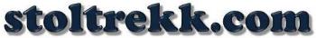 Stoltrekk.com logo
