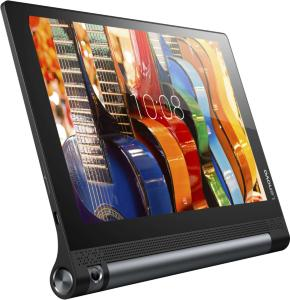 "Lenovo Yoga Tab 3 Plus 10"" 32GB (ZA1N0015SE)"