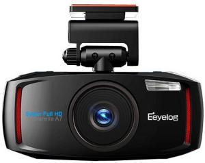 Eeyelog E730