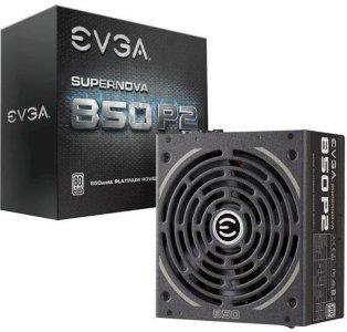 SuperNOVA 850 P2