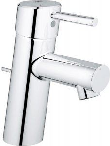 Grohe Concetto S-Size (32204001)