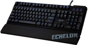 Asus Echelon Mechanical Gaming Keyboard