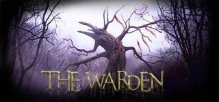 The Warden til PC