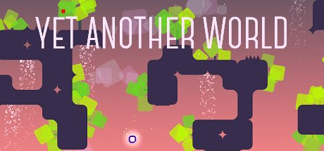 Yet Another World til PC