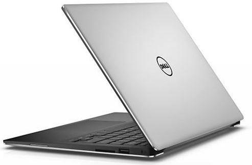 Dell XPS 13 12996370/BNX4315