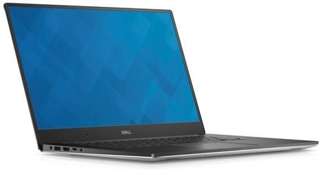 Dell XPS 15 Infinity