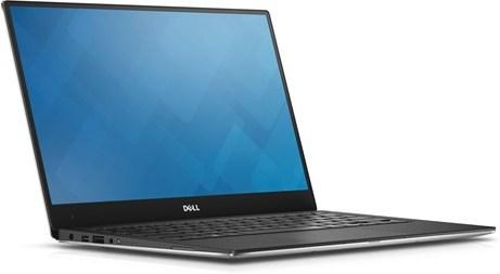 Dell XPS 13 9350-5673 (2015)