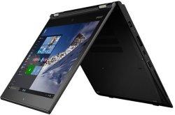 Lenovo Yoga 260 (20FD0048MN)