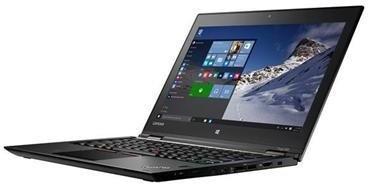 Lenovo Yoga 260 (20FD001XMN)