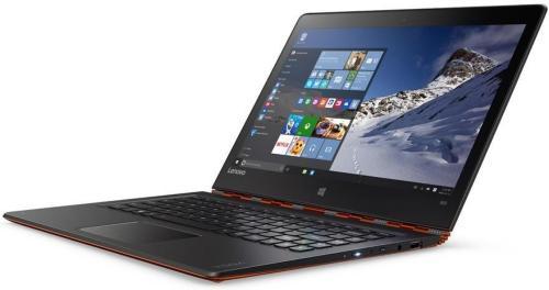 Lenovo Yoga 900 (80MK0063MX)
